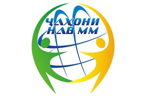 ООО «Джахони Нав ММ»