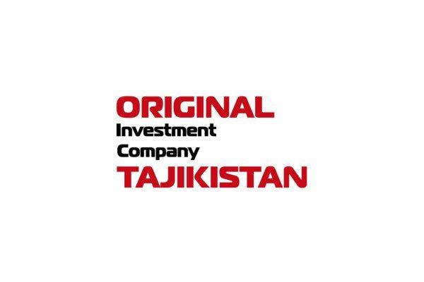 Investment Company Tajikistan Original, LLC