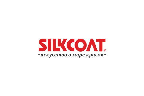ОООТаджикское-турецкое совместное предприятие «Силкоат Боя»