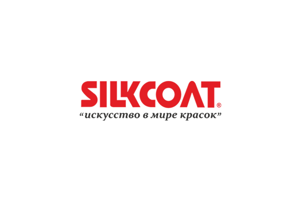 Tajik-Turkish joint venture Silkoat Boya, LLC