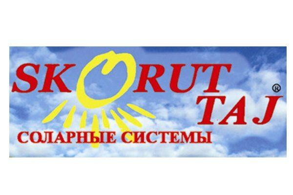 ООО таджикско-польское совместное предприятие «Скорут Тадж»