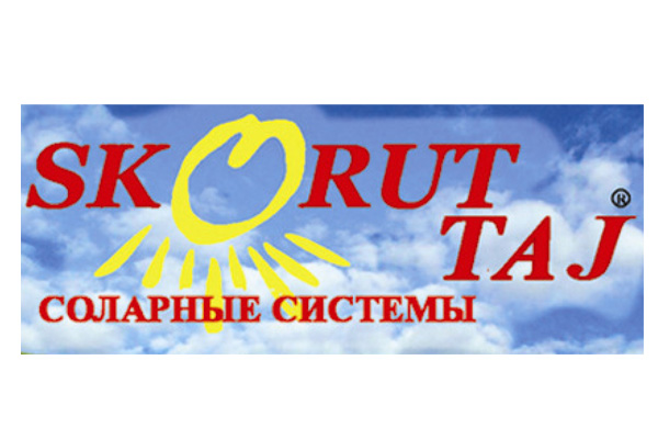 "Tajik-Polish joint venture ""Skorut Taj"", LLC"