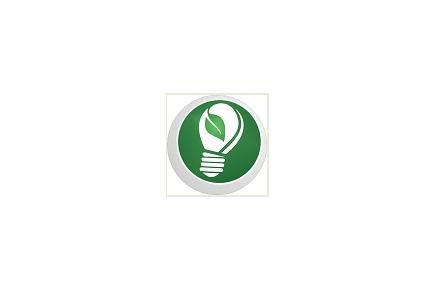 Scientific production innovation company Somon-Energy, LLC