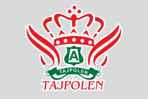 ООО «Таджикполиэтилен»