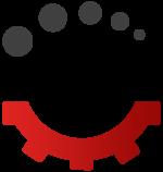 logo_eng_no_text