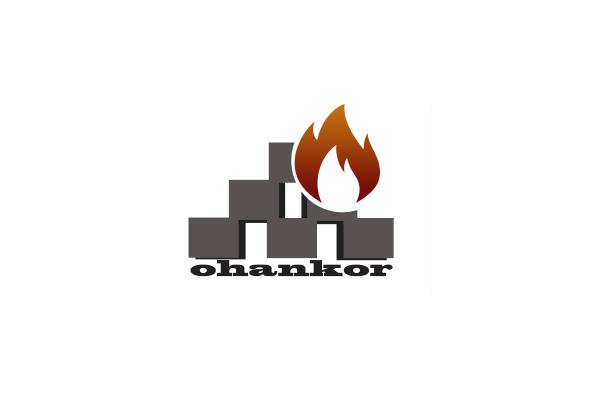 OKHANKOR LLC