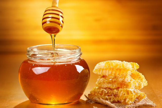 Ecologically clean honey will be produced in Sughd FEZ